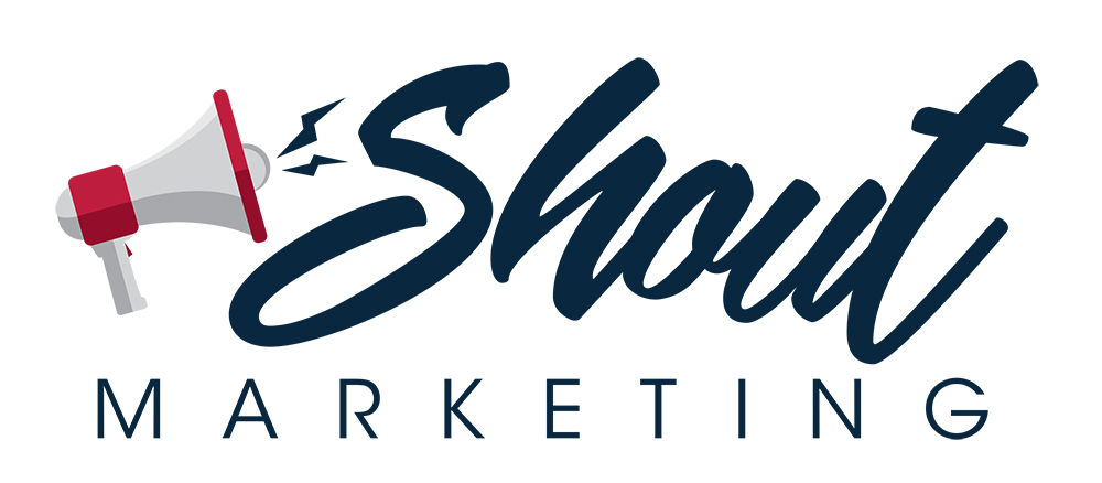 Shout Marketing Australia