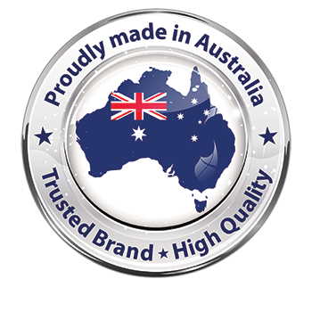 Australian Made Promotional Products Shout Marketing Services